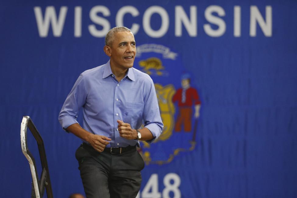 obama-urges-wisconsin-democrats-not-to-be-bamboozled