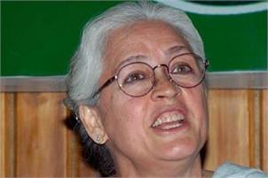 actor Nafisa Ali