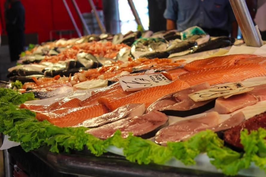 Fish-omega-3-may-lower-heart-attack-risk-studies-find