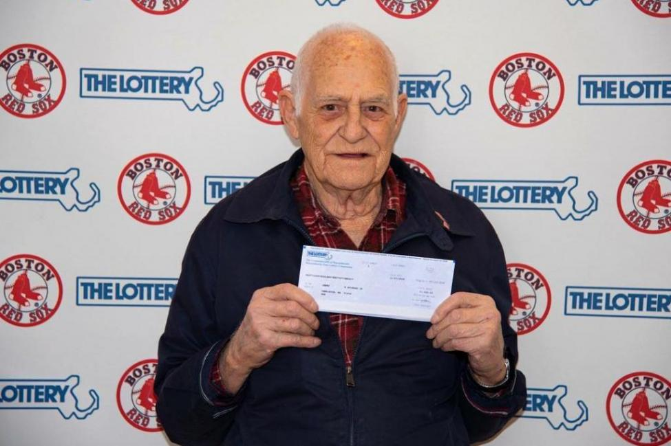 Man-wins-lottery-jackpot-playing-Red-Sox-jersey-numbers
