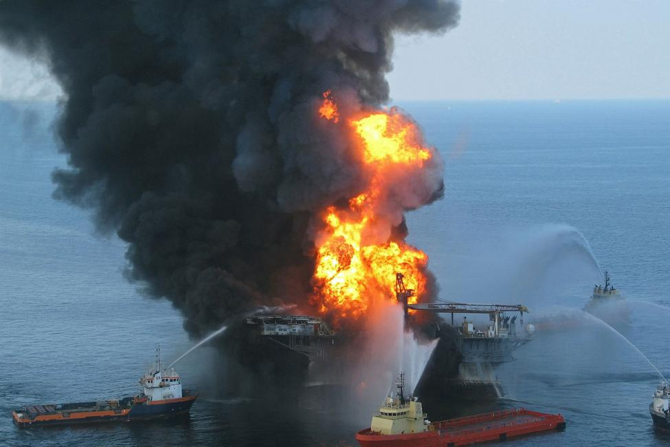 chemicals-used-in-deepwater-horizon-spill-were-ineffective-study-says