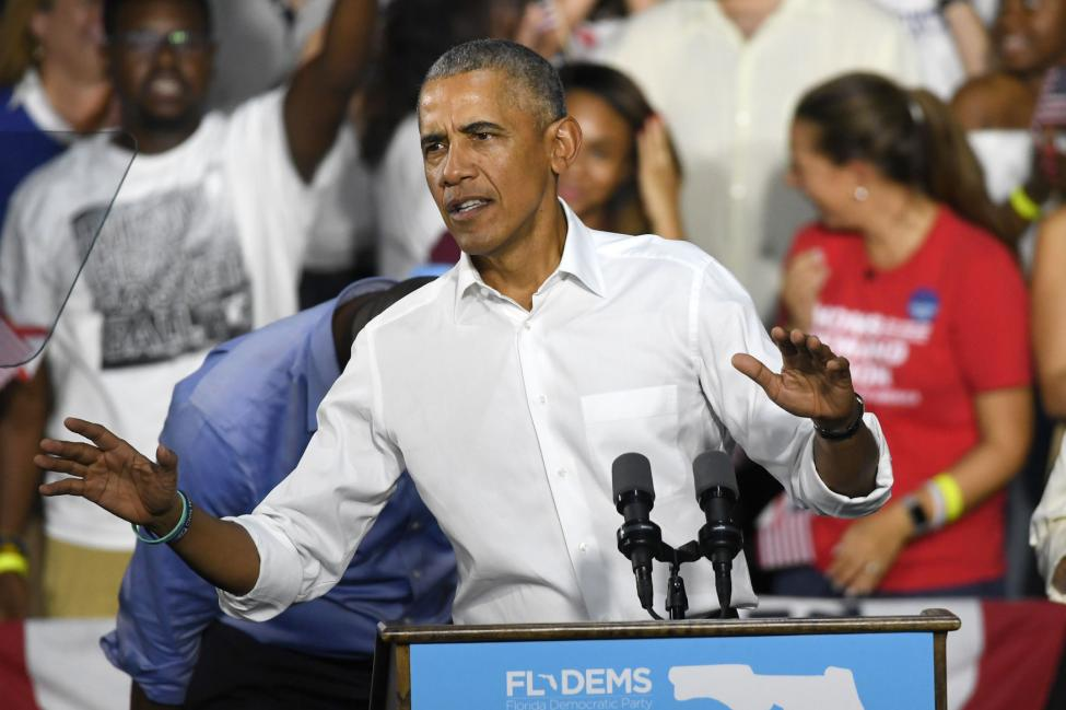 obama-calls-troop-deployment-a-political-stunt-at-florida-rally