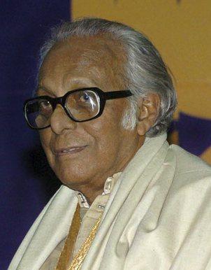Legendary filmmaker Mrinal Sen passes away at 95, cremation on Jan 2- PTI
