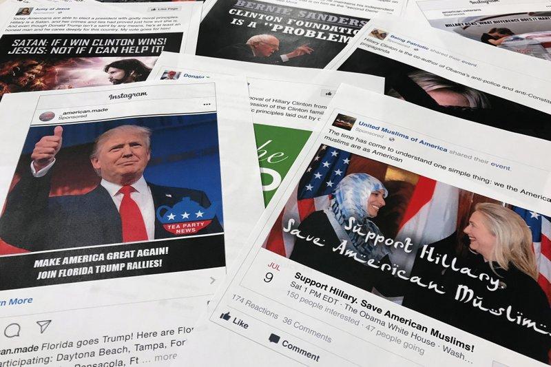 800-32Russia social media influence