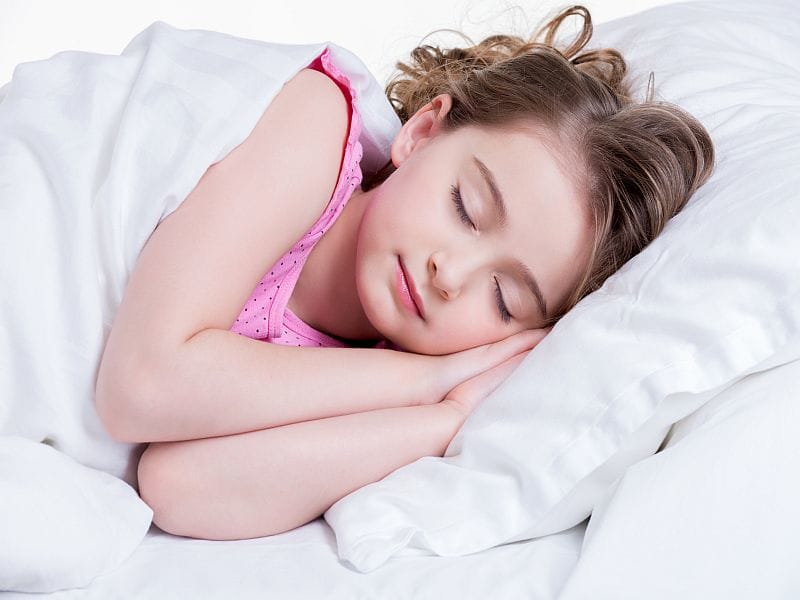 Kids' good sleep habits tied to healthier weight as teens: study  Read more: https://www.upi.com/Health_News/2018/12/29/Kids-good-sleep-habits-tied-to-healthier-weight-as-teens-study/4831546095409/#ixzz5bFh2oiif- UPI