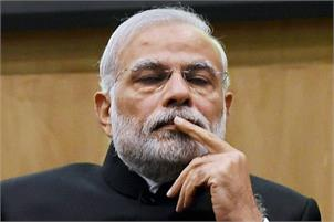 Resentment is generated against those not taking interest in discussions in Parliament:PM