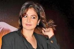 Men don't age in India: says Pooja Bhatt- PTI