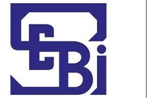 Sebi fines 2 entities for fraudulent trade in stock options- PTI