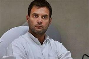 Rahul extends support to Mamata's mega opposition rally in Kolkata on Saturday