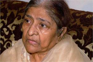 SC to hear Zakia Jafri's plea against clean chit to Modi in Guj riots in July