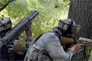 Militant hideout busted in J&K's Kulgam district, one arrested