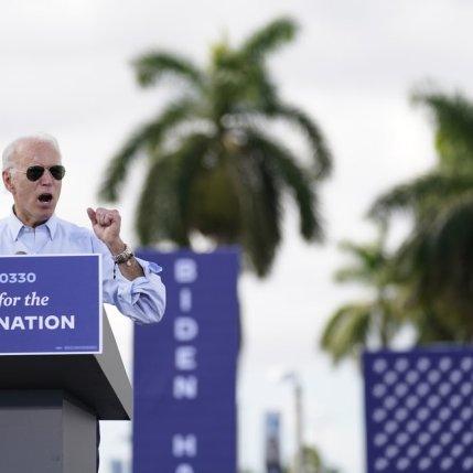 Democratic-presidential-candidate-former-Vice-President-Joe-Biden-AP-2-1