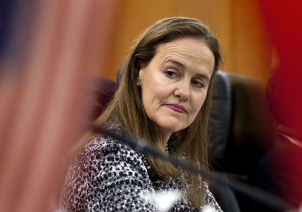 former-U.S.-Defense-Undersecretary-Michele-Flournoy-AP