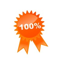 Error Free VS 80% Good | Image Courtesy Of Digitalart