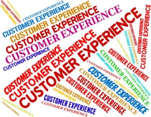 Customer Experience Trends, Photo by Stuart Miles.
