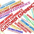 I was recently asked what my personal, key tenants or beliefs are about providing a great customer experience. After pondering this for a few moments, I came up with 4 […]