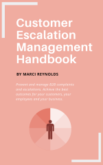 10 Tips To Master Customer Escalation Management - The