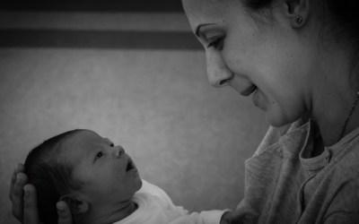 Maternité, partie 2, grossesse et environnement