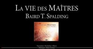 050-La vie des Maîtres