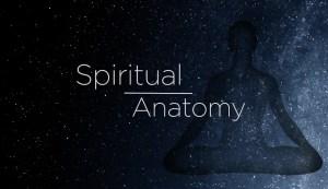 083-Spiritual-Anatomy