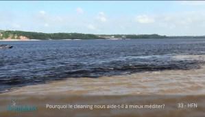 12-HFN33-Pourquoi la pratique du cleaning nous aide pour la meditation