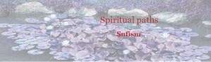 GB-Spiritual paths Sufism