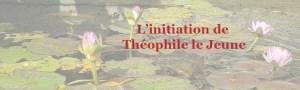 Initiation Théo