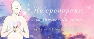 204-Ho'oponopono communication 2
