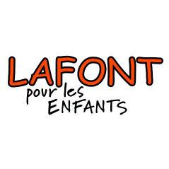 lafont_enfants