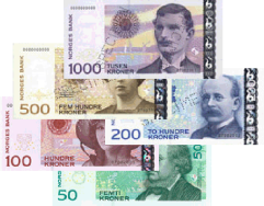 norwegian-krone-600