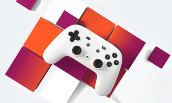 Google Stadia's Negative Latency AI Predicts Own Failure