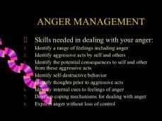 anger-management-ppt-2-728