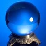 Image of Crystal Ball