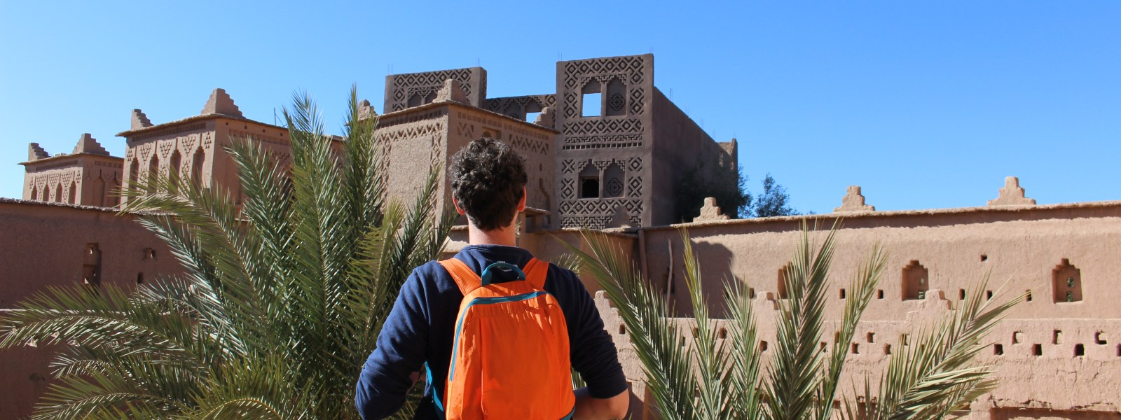 The best day trips from Marrakech