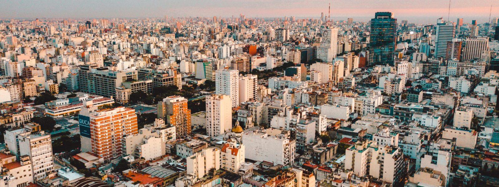 City Guide Buenos Aires: bezienswaardigheden en tips