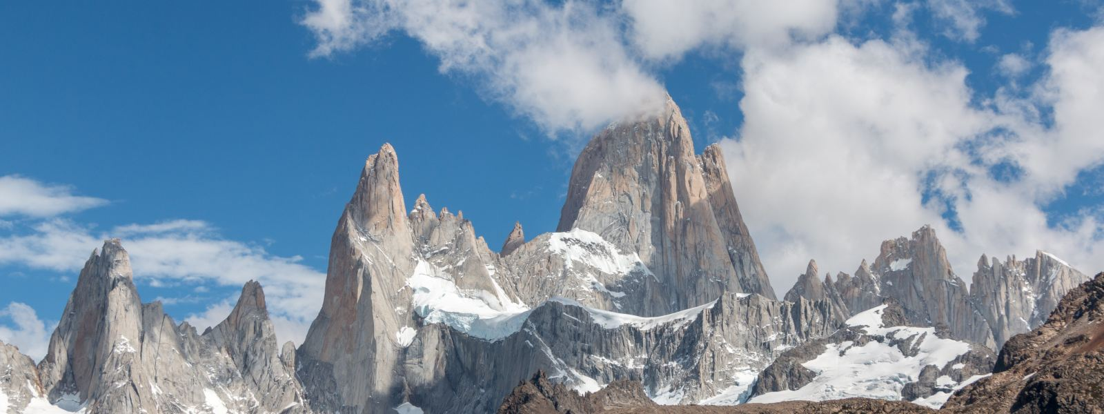 10 reasons to visit Argentina
