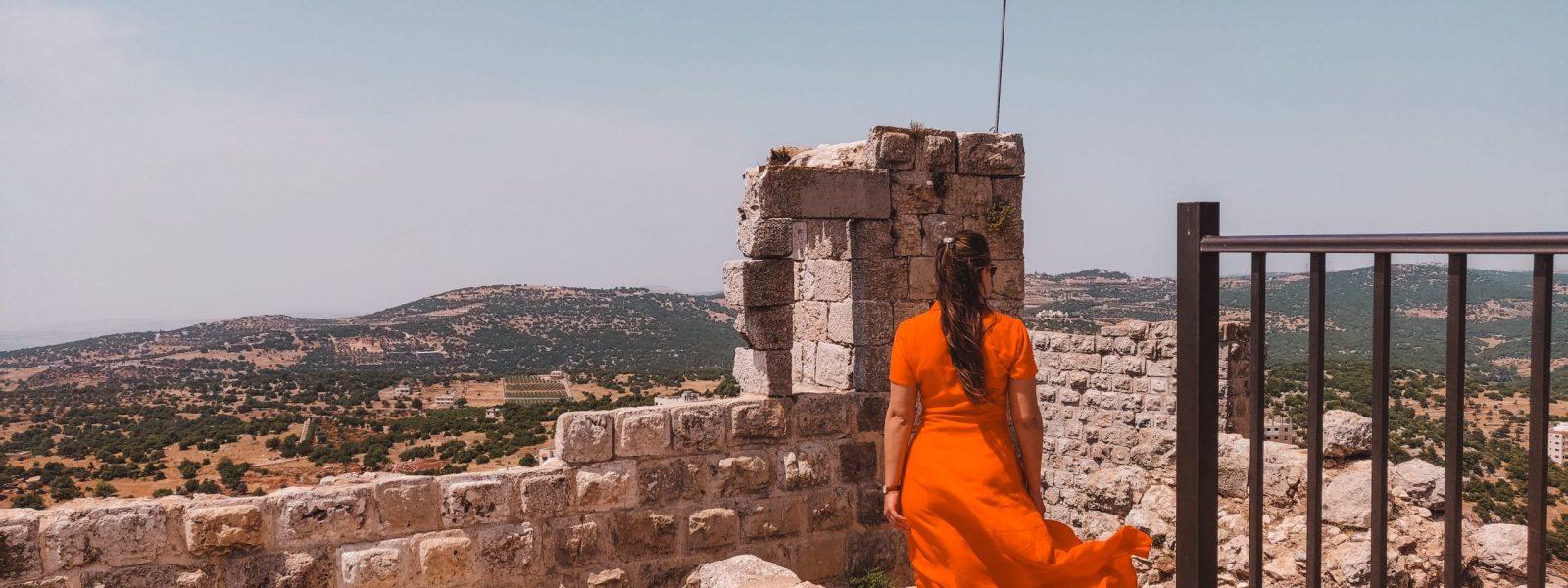 Jordan Pass: beste investering voor jouw Jordanië-trip
