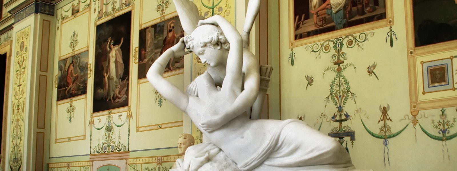 15 practical tips for your visit to the Hermitage