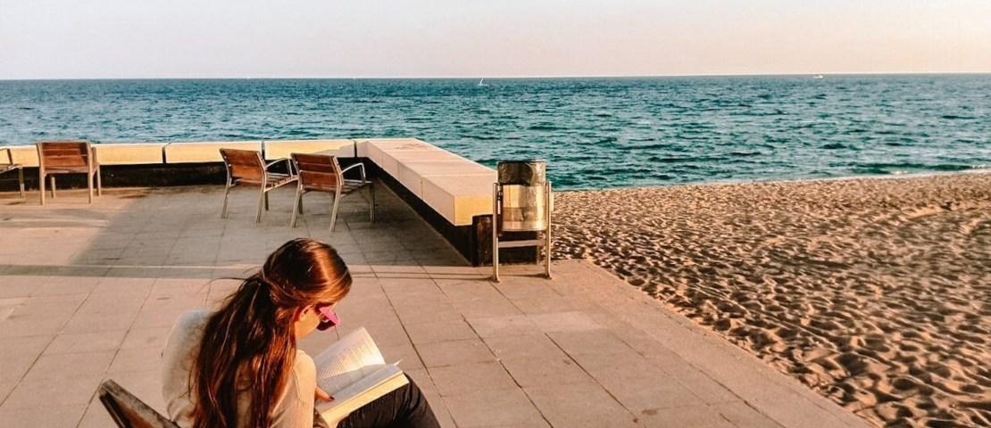 De 20 leukste reisboeken: romans voor jouw wanderlust