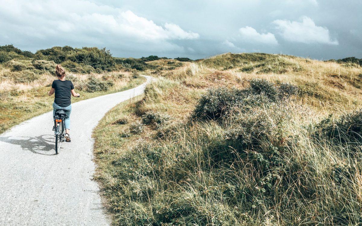 Litepackingdistrict tipt Schiermonnikoog Mooiste plekje in Nederland volgens Nederlandse reisbloggers (1)