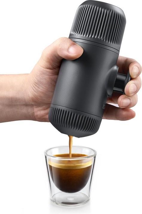 Koffie set Wacaco - Beste cadeaus voor reizigers