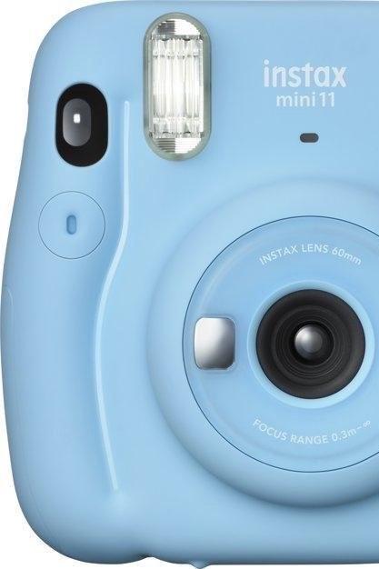 Polaroid - Beste cadeaus voor reizigers