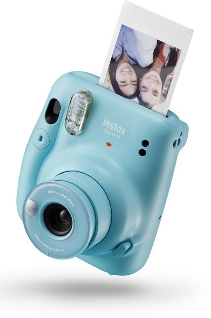 Polaroid - Beste cadeaus voor reizigers2
