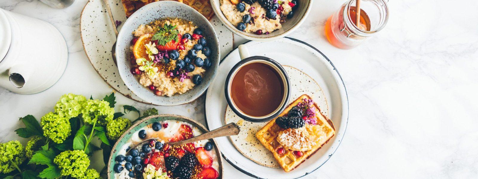 Ontbijt Maastricht: 10x beste spots voor ontbijt en brunch
