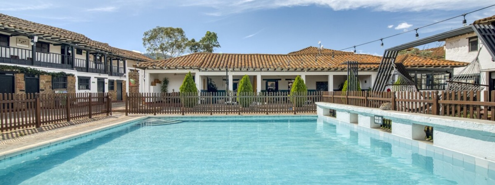 Airbnb Villa de Leyva: 6 mooiste slaapplekken via Airbnb