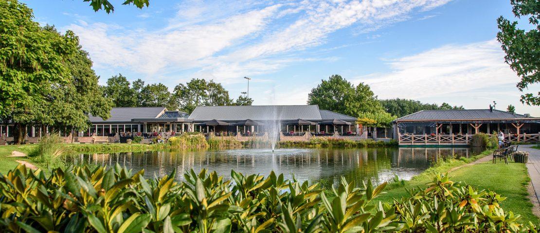 Bijzonder plekje in Limburg: een weekendje weg in het groen