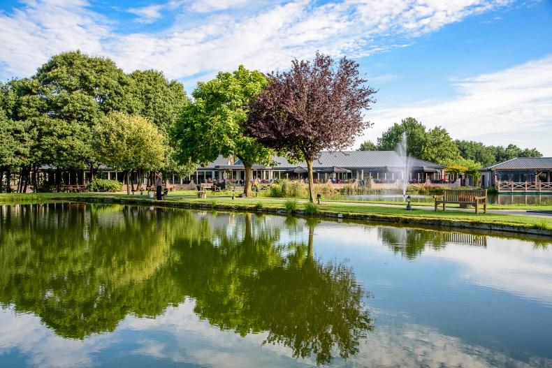 Bijzonder Plekje Limburg | Weekendje weg Limburg | Noord-Limburgtel Maashof (4)