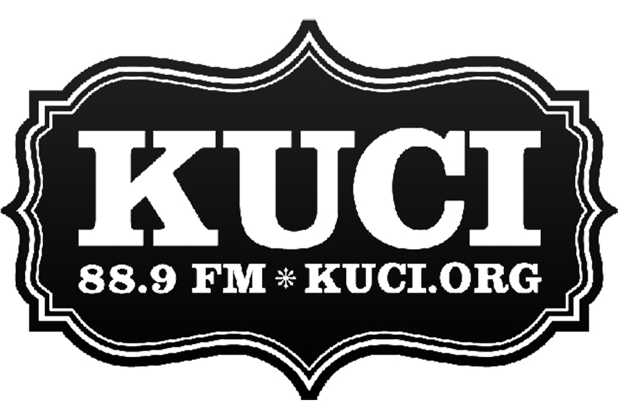 AMB Theatre with Ashton Marcus - Today @ 4pm on KUCI 88.9 FM