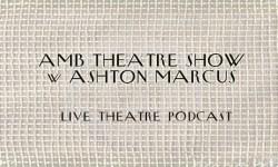 ashton