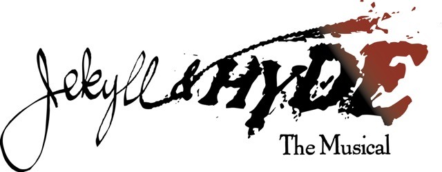 Mysterium Theatre presents - Jekyll & Hyde the Musical @ The La Habra Depot Playhouse in La Habra - Review